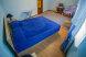 2-х комнатные, 4-х местные, 3 номера, Куйбышева, Феодосия с балконом - Фотография 4