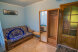 2-х комнатные, 4-х местные, 3 номера, Куйбышева, Феодосия с балконом - Фотография 9