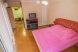 2-х комнатные, 4-х местные, 3 номера, Куйбышева, Феодосия с балконом - Фотография 10