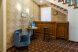 Отель, Петровский бульвар, 15с1 на 7 номеров - Фотография 1