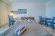 1-комн. квартира, 26 кв.м. на 2 человека, проспект Обуховской Обороны, 138к2, Санкт-Петербург - Фотография 4
