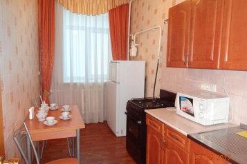 1-комн. квартира, 45 кв.м. на 4 человека, Садовая улица, метро Сенная пл., Санкт-Петербург - Фотография 4