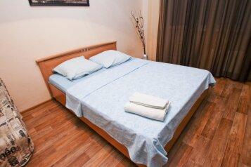 1-комн. квартира, 51 кв.м. на 4 человека, Тюменский тракт, Сургут - Фотография 3