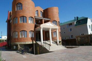Гостиница, Морской переулок, 12 на 20 номеров - Фотография 2