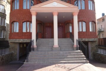 Гостиница, Морской переулок, 12 на 20 номеров - Фотография 4