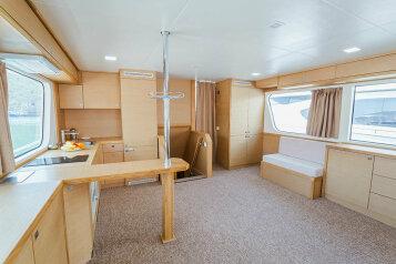 Отель на яхте, Портовая улица, 17 на 5 номеров - Фотография 4