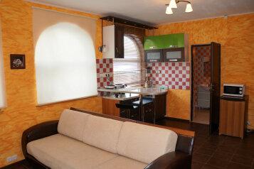 Дом деревня Чиверёво, 31 кв.м. на 3 человека, 1 спальня, деревня Чиверёво, Морская, Мытищи - Фотография 2