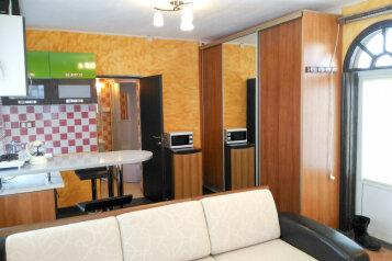 Дом деревня Чиверёво, 31 кв.м. на 3 человека, 1 спальня, деревня Чиверёво, Морская, Мытищи - Фотография 4