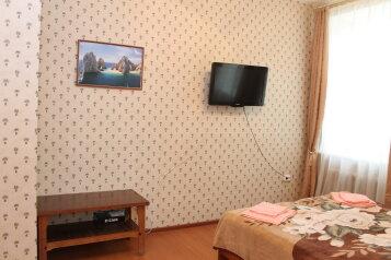 1-комн. квартира, 45 кв.м. на 4 человека, Садовая улица, метро Сенная пл., Санкт-Петербург - Фотография 2