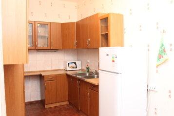 1-комн. квартира, 45 кв.м. на 4 человека, Садовая улица, 32, метро Сенная пл., Санкт-Петербург - Фотография 2
