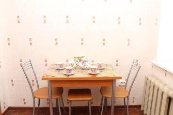 1-комн. квартира, 45 кв.м. на 4 человека, Садовая улица, 32, метро Сенная пл., Санкт-Петербург - Фотография 3