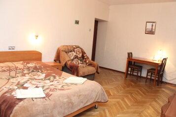 1-комн. квартира, 45 кв.м. на 4 человека, Гороховая улица, Санкт-Петербург - Фотография 2