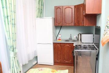 1-комн. квартира, 45 кв.м. на 4 человека, Гороховая улица, Санкт-Петербург - Фотография 4