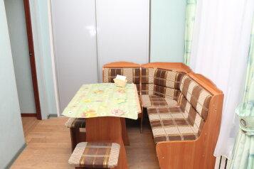 1-комн. квартира, 45 кв.м. на 4 человека, Гороховая улица, 30, Санкт-Петербург - Фотография 4