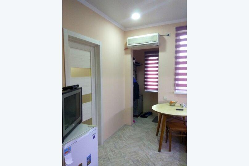 Дом под ключ, 40 кв.м. на 5 человек, 2 спальни, улица 8 Марта, 32, Евпатория - Фотография 9
