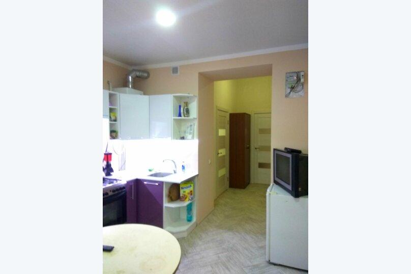 Дом под ключ, 40 кв.м. на 5 человек, 2 спальни, улица 8 Марта, 32, Евпатория - Фотография 11