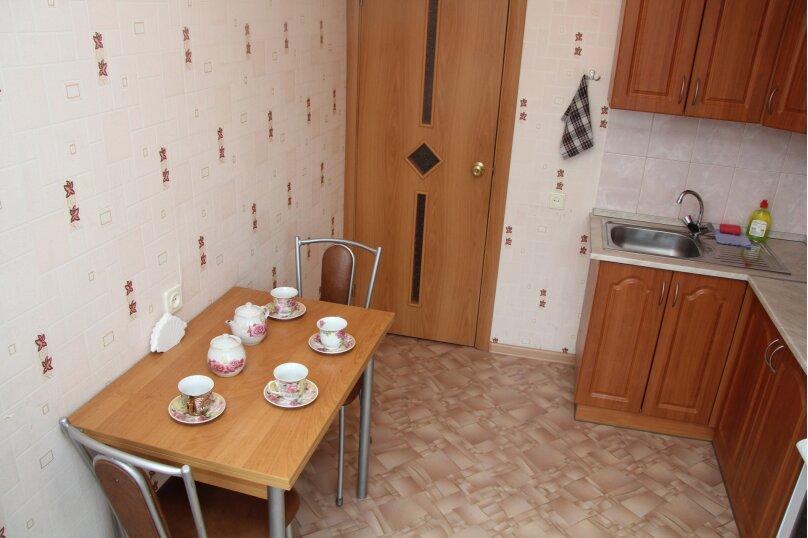 1-комн. квартира, 40 кв.м. на 4 человека, Лиговский проспект, 105, Санкт-Петербург - Фотография 5