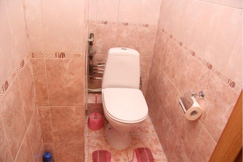 1-комн. квартира, 40 кв.м. на 4 человека, Лиговский проспект, 105, Санкт-Петербург - Фотография 8