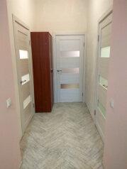 Дом под ключ, 40 кв.м. на 5 человек, 2 спальни, улица 8 Марта, Евпатория - Фотография 2
