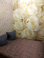 Дом под ключ, 40 кв.м. на 5 человек, 2 спальни, улица 8 Марта, Евпатория - Фотография 4