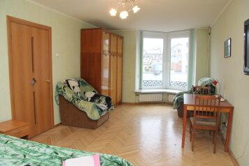 1-комн. квартира, 40 кв.м. на 4 человека, Лиговский проспект, 105, Санкт-Петербург - Фотография 3