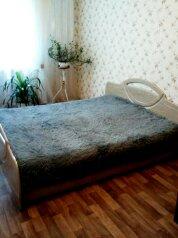 2-комн. квартира, 50 кв.м. на 5 человек, Набережная улица, поселок Приморский, Феодосия - Фотография 1