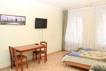 2-комн. квартира, 75 кв.м. на 8 человек, Мучной переулок, метро Сенная пл., Санкт-Петербург - Фотография 3