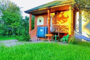 Дом деревня Чиверёво, 31 кв.м. на 3 человека, 1 спальня, деревня Чиверёво, Морская, Мытищи - Фотография 1