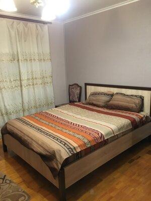 3-комн. квартира, 62 кв.м. на 6 человек, Домодедовская улица, 22к3, Москва - Фотография 1