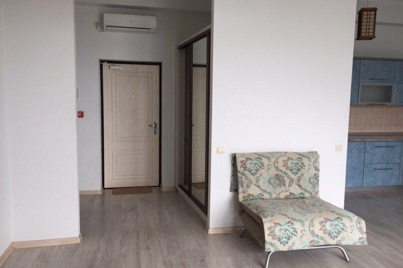 Гостевой домик с отдельными номерами и кухней, Ленина, 142 Г на 5 номеров - Фотография 26