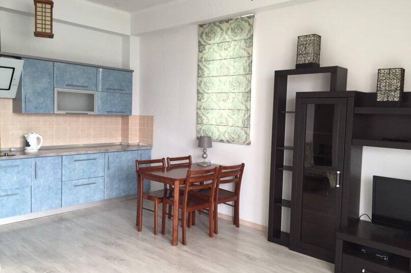 Гостевой домик с отдельными номерами и кухней, Ленина, 142 Г на 5 номеров - Фотография 30