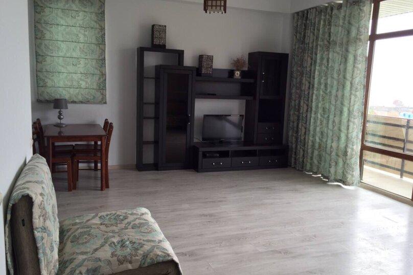 Гостевой домик с отдельными номерами и кухней, Ленина, 142 Г на 5 номеров - Фотография 32