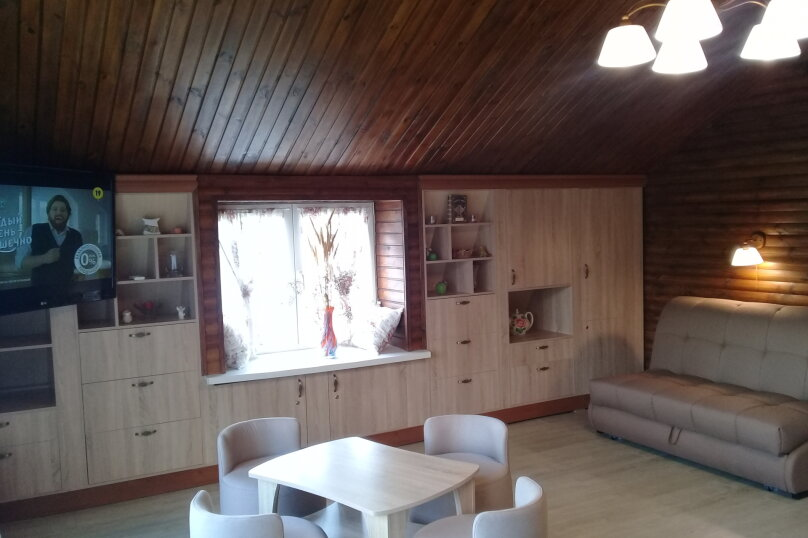Отдельная комната, улица Академика Виткевича, 14Г, Кацивели - Фотография 3