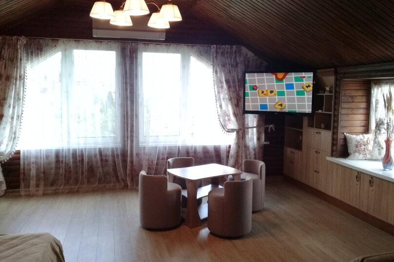 Частный  дом , улица Академика Виткевича, 14Г на 3 комнаты - Фотография 36