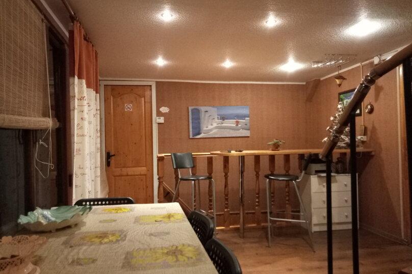 """Отель """"Территория мира"""", Скриплево, 88 на 7 комнат - Фотография 5"""