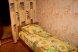 полулюкс  , Киик Аблямита, 3, Морское с балконом - Фотография 3