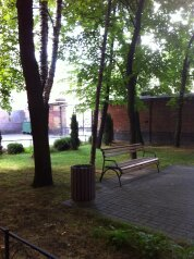 1-комн. квартира, 47 кв.м. на 3 человека, набережная канала Грибоедова, 2Б, Санкт-Петербург - Фотография 2