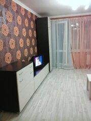 1-комн. квартира, 43 кв.м. на 4 человека, Пролетарская улица, Нижний Новгород - Фотография 2