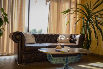 Отель , улица Энергетиков на 36 номеров - Фотография 1