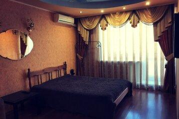 1-комн. квартира, 32 кв.м. на 4 человека, Советская улица, 4/1, Белокуриха - Фотография 2
