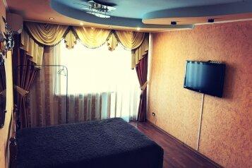 1-комн. квартира, 32 кв.м. на 4 человека, Советская улица, Белокуриха - Фотография 1