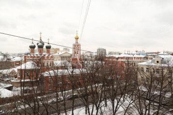 Отель, Петровский бульвар, 15с1 на 7 номеров - Фотография 2