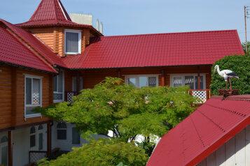 Гостевой дом , Жердева на 11 номеров - Фотография 2