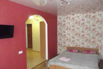 1-комн. квартира, 32 кв.м. на 4 человека, Севастопольская улица, 32, Симферополь - Фотография 1