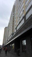 1-комн. квартира, 42 кв.м. на 4 человека, Старокубанская, 137/2, Краснодар - Фотография 2