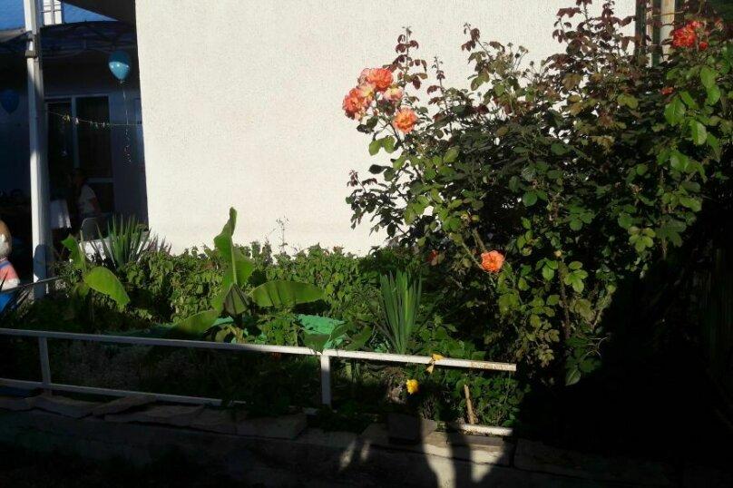 """Гостевой дом """"ЛИКА"""", Солнечная улица, 1 на 10 комнат - Фотография 5"""