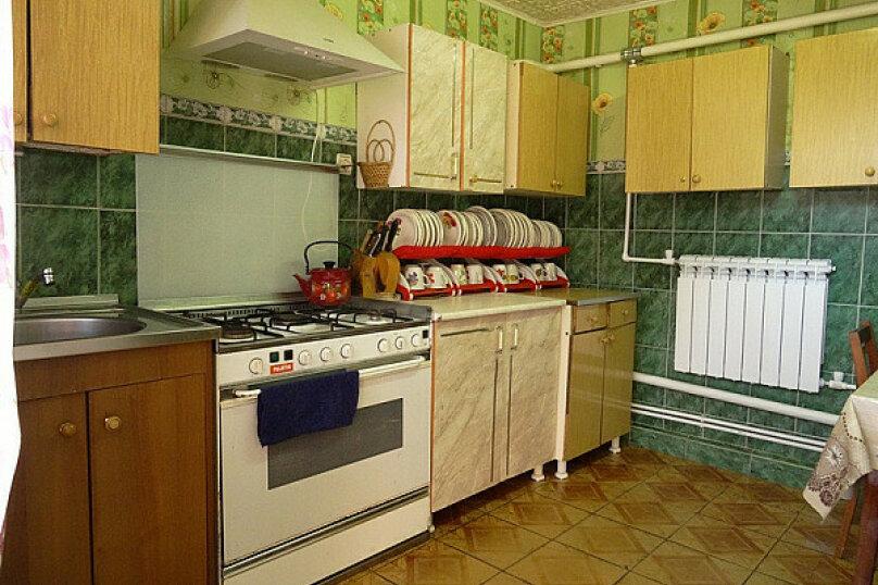 """Гостевой дом """"На Нижнесадовой 28"""", Нижнесадовая улица, 28 на 6 комнат - Фотография 20"""