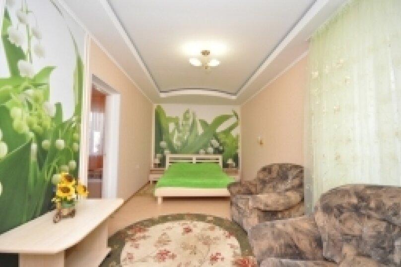 """Гостиница """"Ассоль"""", улица Агафонова, 68 на 25 комнат - Фотография 71"""