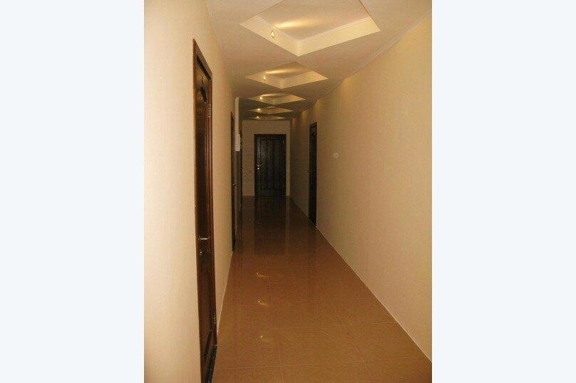 """Гостевой дом """"Набережная"""", Набережная улица, 6Б на 12 комнат - Фотография 61"""