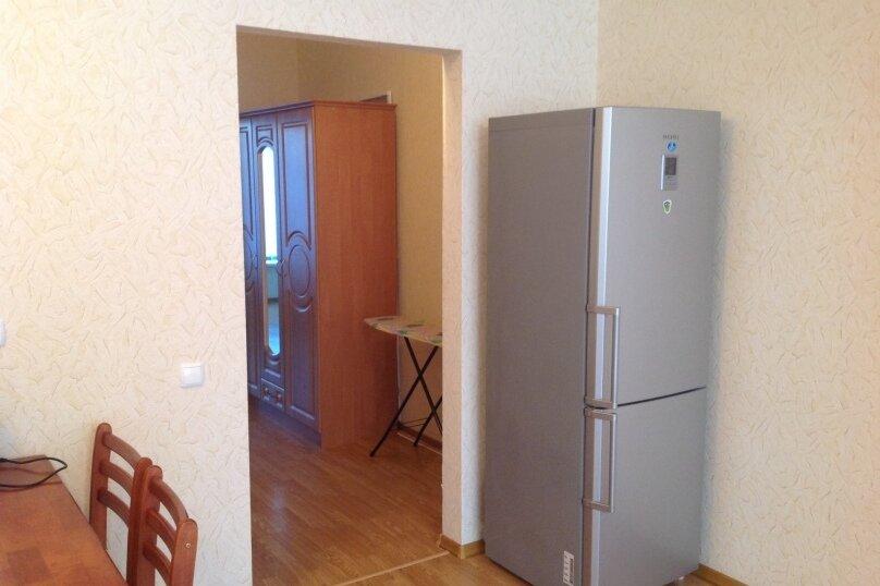 Таунхаус, 81 кв.м. на 6 человек, 1 спальня, улица Ленина, 146, Коктебель - Фотография 2
